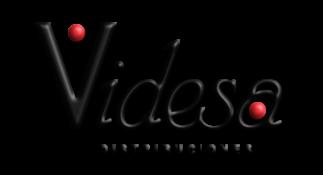 Videsa Distribuciones